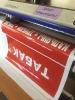 Печатная продукция (принтер)
